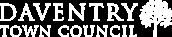 Daventry Council logo